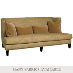 Traditional Sofas, Sectionals & Living Room Seating | Layla Grayce
