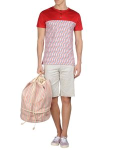 Technobohemian By John Malkovich Men Shorts on YOOX. The best online selection of Shorts Technobohemian By John Malkovich. YOOX exclusive items of Italian and international designers - Secure payments
