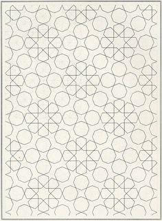 Les éléments de l'art arabe Joules Bourgoin 1879 BOU 151