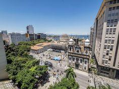 https://flic.kr/p/PbPVDC | Centro da Cidade | Na região da Praça 15 com a histórica Igreja São José, a Assembléia Legislativa e o Paço Imperial.  Rio de Janeiro, Brasil. Tenha uma bela semana.  ______________________________________________  Downtown  At the region of 15 Square with the historic São José Church , the Legislative Assembly and Imperial Palace.  Rio de Janeiro, Brazil. Have a great week.  ______________________________________________  Buy my photos at / Compre minhas fotos na…
