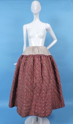 in Clothing, Shoes & Accessories, Vintage, Women's Vintage Clothing