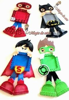 Making Fabric Flowers, Precious Moments, Creative Gifts, Quilling, Minnie Mouse, Crafts For Kids, Batman, Disney Characters, Fictional Characters