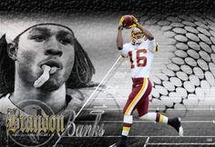redskins images   Washington Redskins wallpapers....