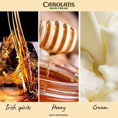 What makes #Carolans so #unique?