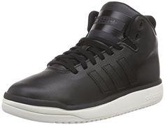 adidas Originals Veritas Lea Unisex-Erwachsene Basketballschuhe - http://on-line-kaufen.de/adidas-originals/adidas-originals-veritas-lea-unisex-erwachsene