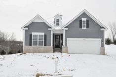 Take a Look at This Incredible House for Sale in Sanctuary At The Lakes-Luxury Patio Homes Westerville #WestervilleHomesForSale  414,800 - 3 Bedrooms, 2.1 Bathrooms   Olentangy Schools  https://www.thebuckeyerealtyteam.com/property-search/detail/111/217033455/4443-mcalister-park-drive-westerville-oh-43082/more?tlid=9e917ab5c755464cbb741533baa14ff2  Beautiful 3 bedroom ranch home with soaring 10 foot ceilings. This home features crown molding through out the entire first floor, a wooded home…