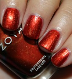 Zoya Channing Zoya Cashmeres and Satins for Fall 2013 Swatches and Review