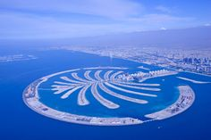 Emiratos Arabes.