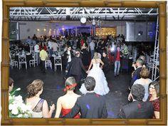 Rose Andrade Cerimonialista dedicada ao que faz! Veja no Guia Novas Noivas:http://bit.ly/1e56Yzi