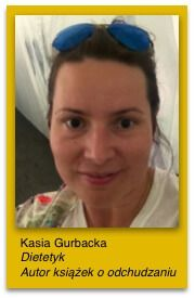 kasia_g Health Diet, Health Fitness, Beauty, Health Tips, Diet, Health, Health And Fitness, Beauty Illustration, Fitness