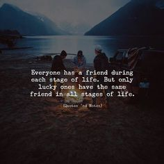 Quotes 'nd Notes: Photo True Friendship Quotes, Bff Quotes, Best Friend Quotes, Words Quotes, Qoutes, Sayings, Long Time Friends Quotes, Time Quotes, Faded Quotes