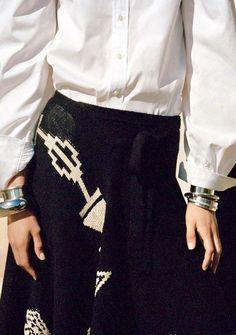 Polo Ralph Lauren Waist Skirt, High Waisted Skirt, Fashion Details, Polo Ralph Lauren, Skirts, White People, High Waist Skirt, Skirt