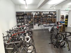 mehr Details: www.facebook.com/mybiketime _____ Hannover, Fahrrad, Fahrräder, Bike