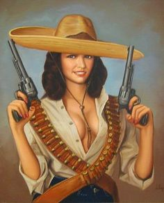 old west photos Mexican Artwork, Mexican Paintings, Estilo Cowgirl, Old West Photos, Lowrider Art, Westerns, Brown Pride, West Art, Cowboy Art
