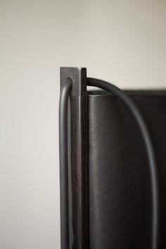 Suspend Pouch | CHIYOME - Minimalist Handbags