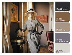 Jute, Collection, Brown, Black, Colors, Black People, Brown Colors, Utah, Burlap
