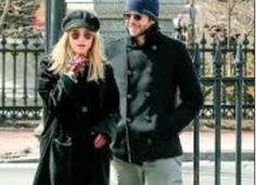 Bradley Cooper Engaged To Suki Waterhouse