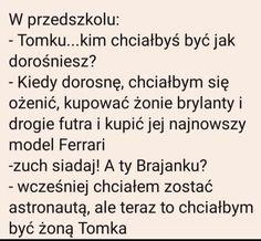 Polish Language, Humor, Memes, Humour, Meme, Funny Photos, Funny Humor, Comedy, Lifting Humor
