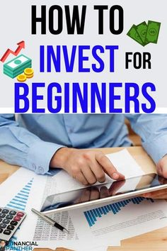 "#investing Want to learn the best investment tip out there? The ""good enough"" investment strategy is discussed right here by Financial Panther. One of the best investment tips for beginners and even seasoned investors! Discover how this investment tip works before you make your next investment move with your money! #personalfinance #money #makemoney #financialpanther"