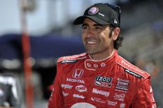 Three-time Indianapolis 500 winner and four-time IndyCar Series champion Dario Franchitti announced via a statement released by his longtime team, Target Chip Ganassi Racing, that he will be unable to continue his auto racing career as a result of the injuries he suffered in a crash in the Grand Prix of Houston last month. The IndyCar Series legend ends his career with 31 Indy car wins (tied for eighth on the all-time list) and 33 poles (sixth on the all-time list). RACER.com