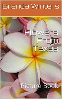 Flowers From Texas: Picture Book by Brenda Winters http://www.amazon.com/dp/B01ARDKDTW/ref=cm_sw_r_pi_dp_JLDPwb030ZZH4