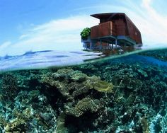 26 best water villas images water villa maldives resort destinations rh pinterest com