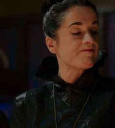 Raquel Cassidy, Learn Magic, Normal Girl, The Worst Witch, Fake People, Chill, Tv Shows, Harry Potter, Fandoms