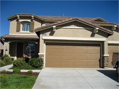 $455,000 - Wildomar, CA Home For Sale - 32510 Falling Leaf Court -- http://emailflyers.net/38713