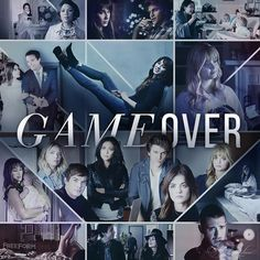 We've lived in Rosewood for 7 years. We're always family... 'til death do us part. #PLLGameOver