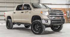 Find your dream lifted truck, SUV, or Jeep. View our fresh inventory each month. Our lifted Ford trucks and Jeeps for sale go fast! Lifted Chevy Trucks, Toyota Trucks, Lifted Ford Trucks, 4x4 Trucks, Chevrolet Trucks, 1957 Chevrolet, Diesel Trucks, Chevrolet Impala, Chevrolet Silverado