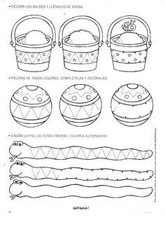 Grafimanía 1 - Betiana 1 - Picasa Web Albums