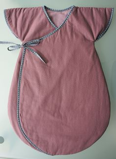 Japanese style sleeping bag