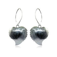 Nice Earring with 25 more designs and colours