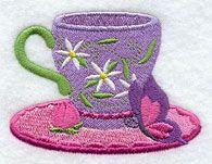 **Springtime Teacup 1..have