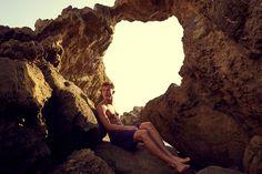 Bather Resort 2014 - Men's surf trunks