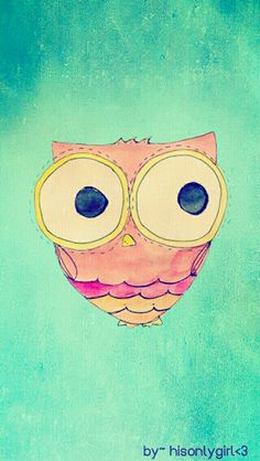 Owl!!!!!!!!!!