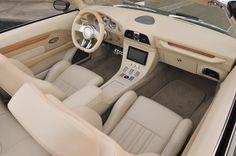 69 Camaro Custom built