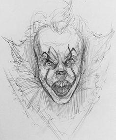 Fucking the scary scarecrow - 5 6