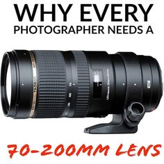 Dslr Camera - Photography Tips You Should Know About Dslr Photography Tips, Digital Photography School, Photography Lessons, Photography Equipment, Photography Tutorials, Wedding Photography, Photo Equipment, Nature Photography, Photography Hashtags
