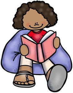 Colección de cuentos para trabajar la comprensión lectora - Imagenes Educativas