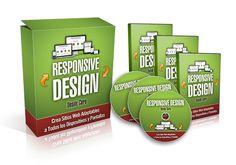 Curso de Responsive Design desde Cero