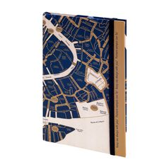 Are you planning a typical #Italian #holiday? Get lost in #Venice, #Milan, #Florence or #Rome... but with these beautiful #notebooks ;) All the colors and the cities available in the link.