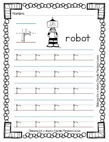 Calligraphy Letters Alphabet, Alphabet Writing, Preschool Writing, Kindergarten Math Worksheets, Preschool Letters, Pre Writing, Teaching Activities, Arabic Alphabet, Handwriting Practice Worksheets