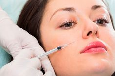 Common Myths about Dermal Fillers | Fresh Image Center
