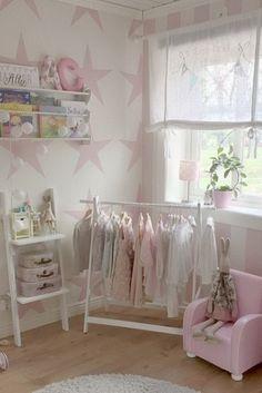 553 Best Nursery Ideas Images Nursery Set Up Nursery Ideas Baby