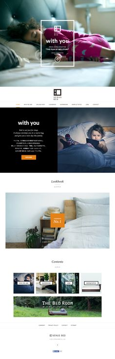 webデザイン シンプル gonadil f pregnancy - Pregnancy Web Design Examples, Web Ui Design, Best Web Design, Site Design, Design Ideas, Website Layout, Web Layout, Marketing, Site Inspiration