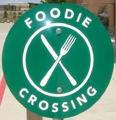 Boulder is a FOODIE epicenter and home to not only many natural foods companies that we love, but also many incredible restaurants that focus on local, organic, and sustainable practices. Yum!