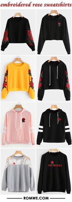 025020bb 271 Best Sweat Shirt images in 2019 | Fashion, Clothes, Autumn fashion