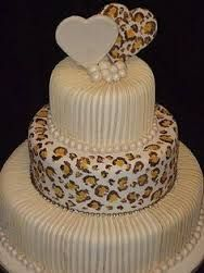 burgundy gold wedding cakes, white and gold wedding cakes, rose gold wedding cakes, big African Wedding Cakes, African Wedding Theme, White And Gold Wedding Cake, Wedding Cakes With Flowers, Zulu Traditional Wedding, Traditional Cakes, African Cake, Leopard Wedding, Leopard Cake