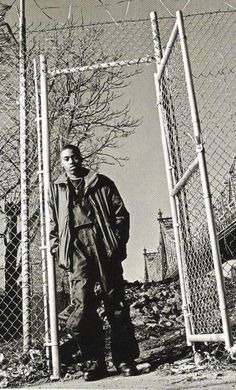 1000 images about represent on pinterest mobb deep for Nas mural queensbridge